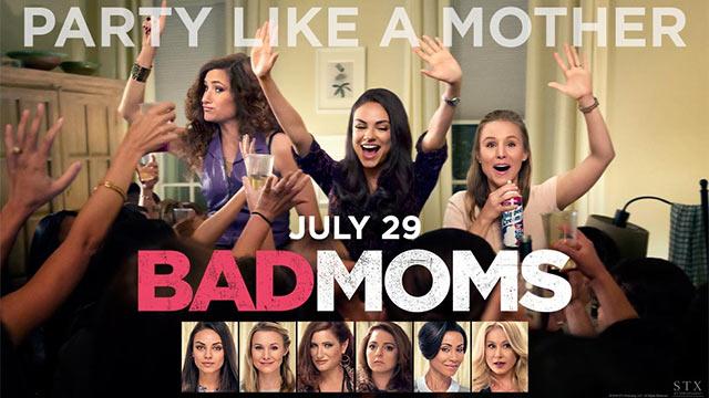 bad moms2
