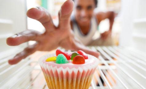 cravings_3