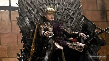 jeffrey got