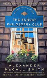 sunday phil society