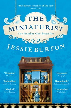 the-miniaturist-978144725093705