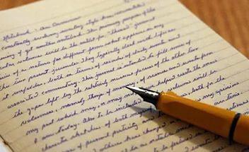 handwriting-2
