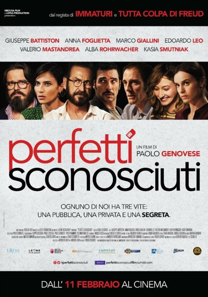 perfect-strangers-italian