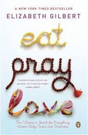 eat pray love.jpg