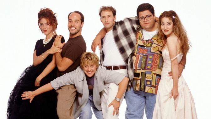 ellen-90s-tv-show