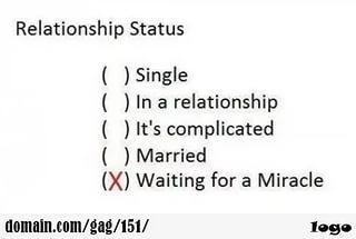 status-signle