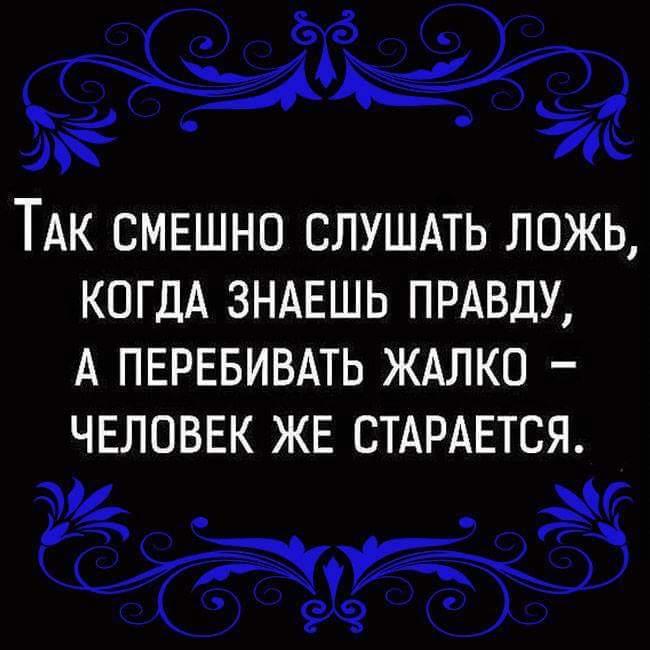 wp-1477978003752.jpg