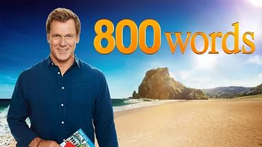 800-words