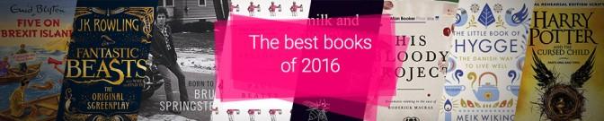 Best-Books-of-2016-Banner-1035x208.jpg