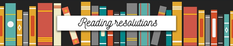 Reading-resolutions_noButton-1035x208.jpg