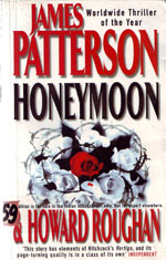 james-patterson-honeymoon-and-howard-roughan.jpg