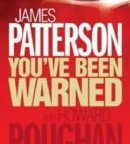 You've Been Warned by James Patterson – 'Charity Box' book