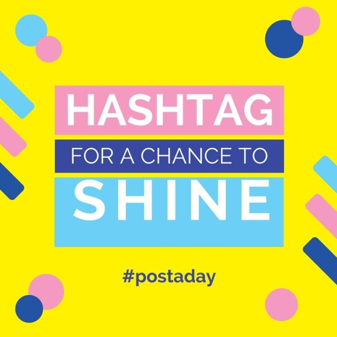 _postaday