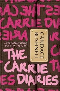 The_Carrie_Diaries.jpg