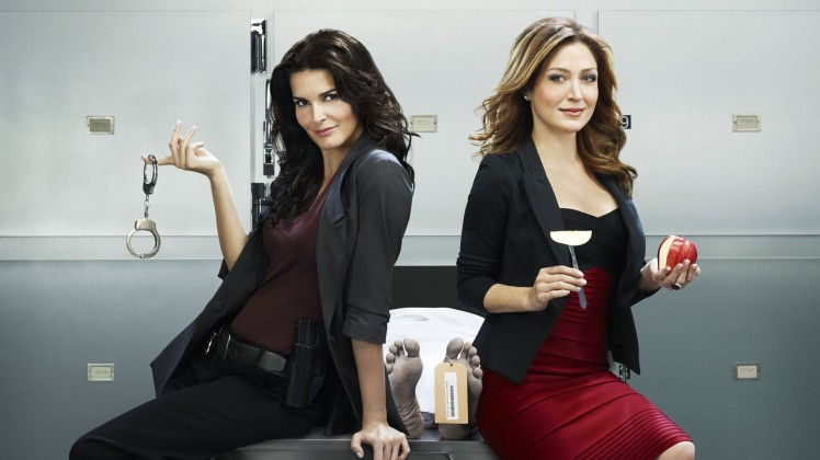 times-rizzoli-isles-had-serious-sexual-tension-narrowing-it-down