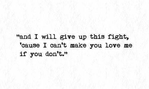 Unrequited_Love_Quotes6