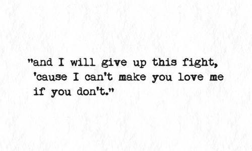 Unrequited_Love_Quotes6