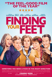 Finding_Your_feet_-_eOne_official_U.K_Theatrical_poster.jpg