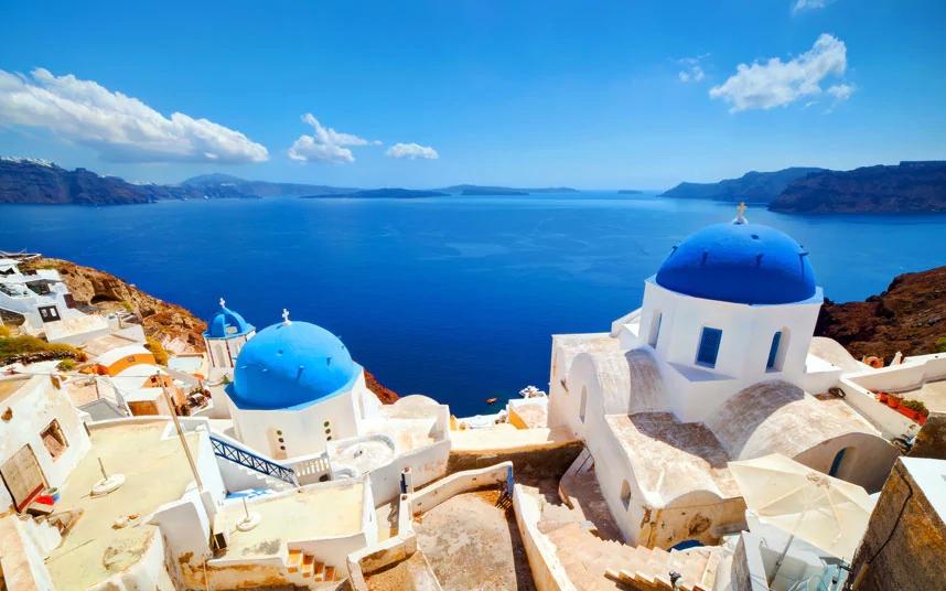 greek-14_3192435a