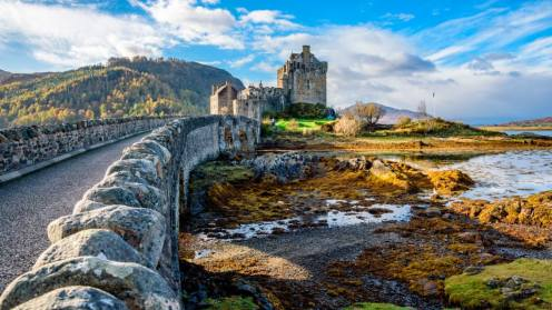 http---cdn.cnn.com-cnnnext-dam-assets-170606121333-scotland---travel-destination---shutterstock-512226913