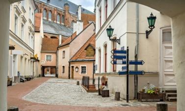 old-riga-vecriga-latvia-travel_2
