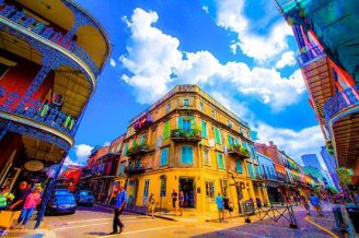 our-french-quarter-stroll