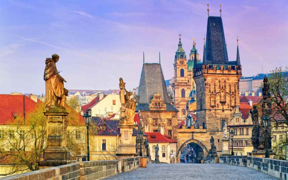 Prague-travel-ap-xlarge