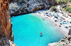 Vythouri-beach-in-Evia-island