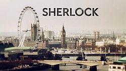 250px-Sherlock_titlecard