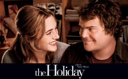 homeexchange-the-holiday-00-movie-520x322.jpg