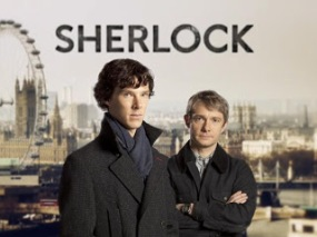 Sherlock1024