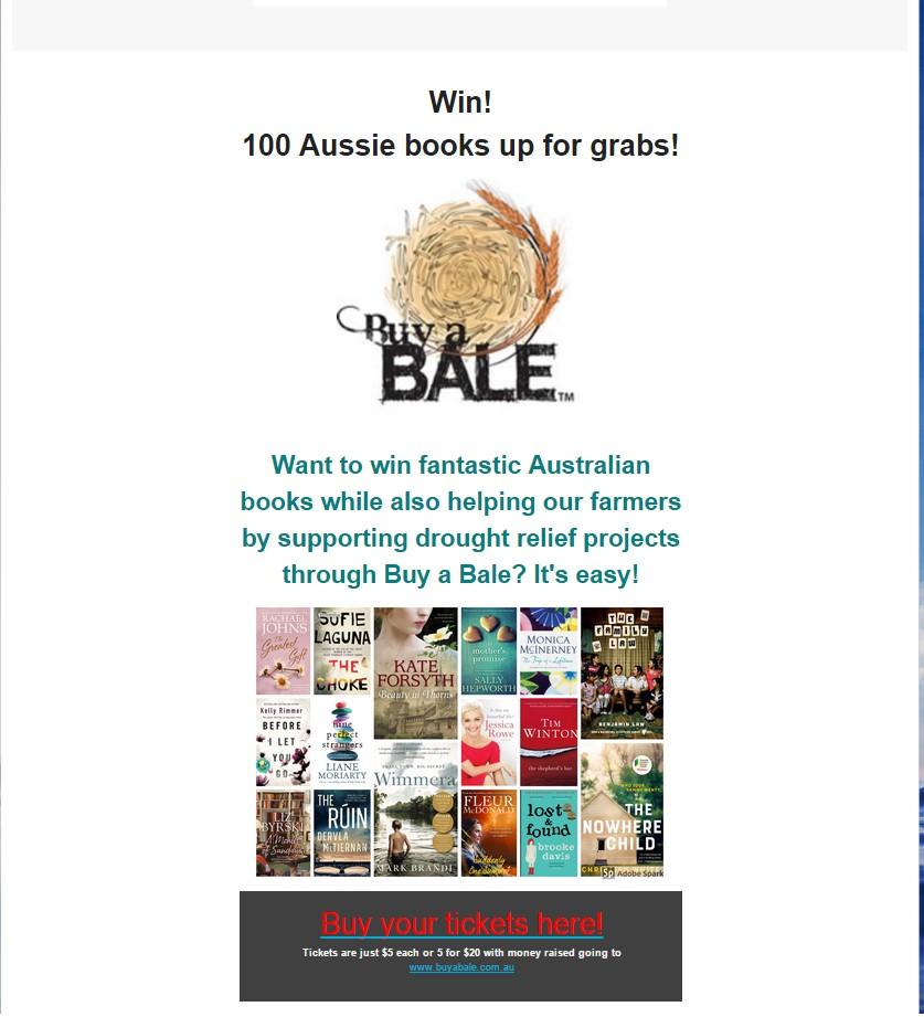 buy a bale 2