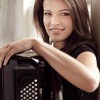 Сказка про Золушку от Ксении Сидоровой – Cinderella with the accordion