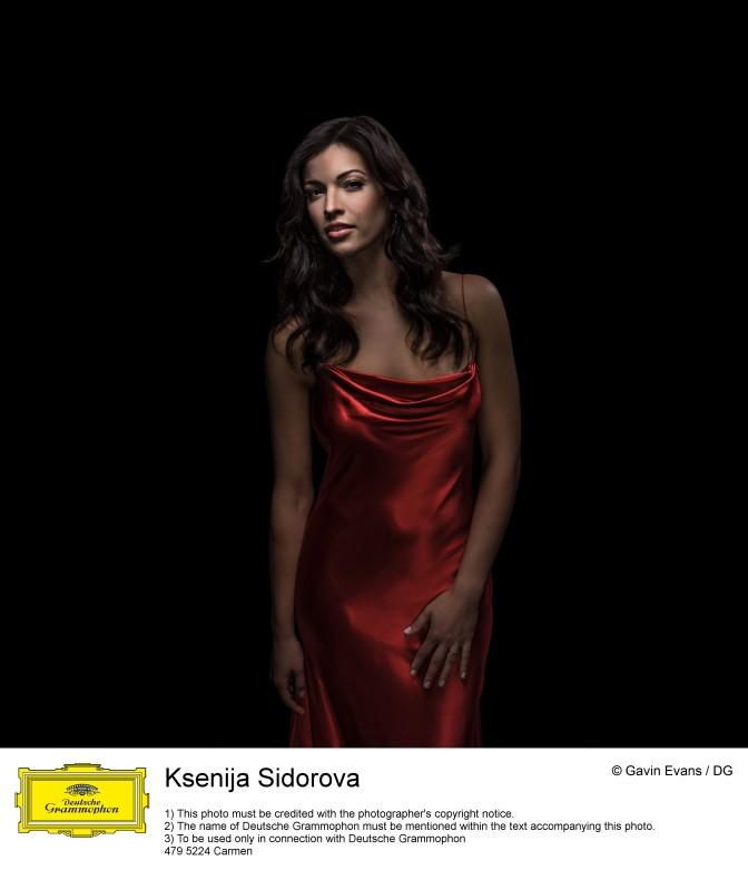 Ksenija_SidorovaV7_P38