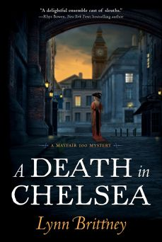 a-death-in-chelsea