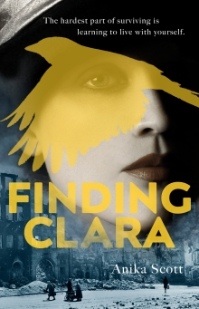 Finding-Clara-front