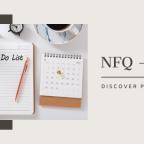 NFQ – List