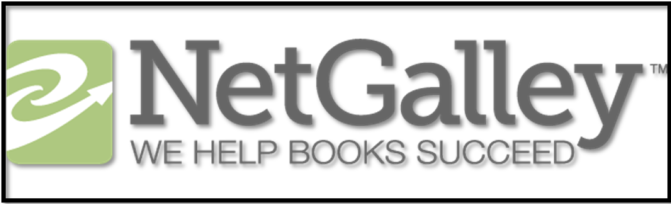 paid-book-review-sites-Net-Galley-2
