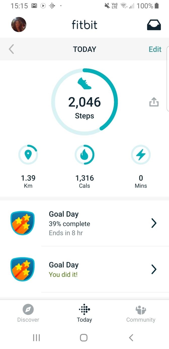 Screenshot_20200414-151559_Fitbit