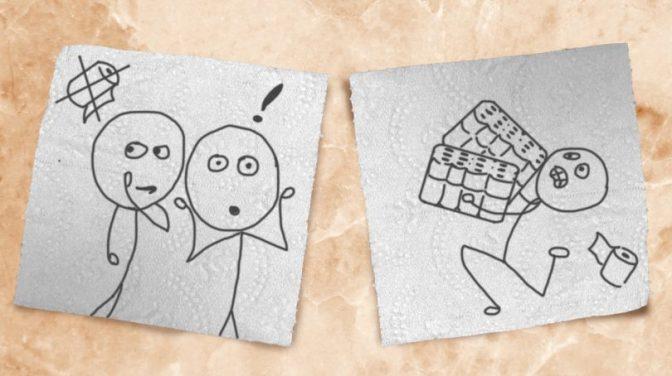 toilet-paper-coronavirus-panic-covid-19-canada-panic-buying