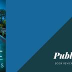 Publication Day Book Review – The Safe Place by Anna Downes