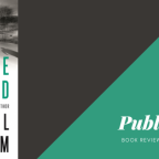 Publication Day Book Review – When She Was Good by Michael Robotham
