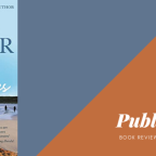 Publication Day Book Review – Tiny White Lies by Fiona Palmer